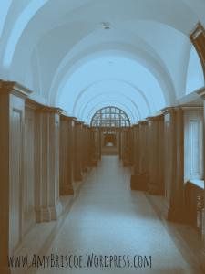 corridorfinal