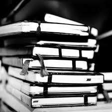 How Poetry Made Me a Better Copywriter